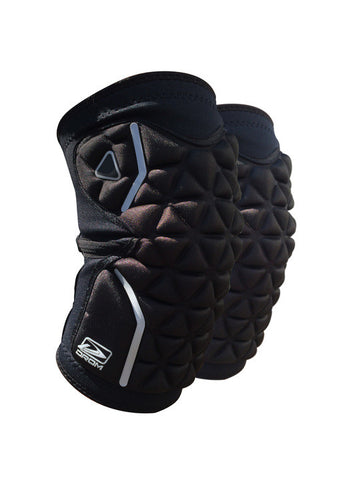 DROM Feel Free Knee Pad