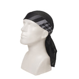 HK Army Headwrap - Dart gray