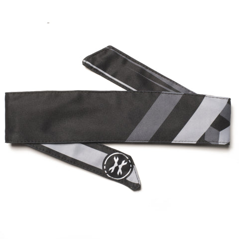 HK Army Headband Dart grey