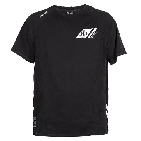 HK Army Division - Athletex Active Tee - Fitness Shirt´s