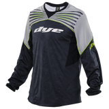 Dye Ultralite Paintball Jerseys