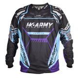 HK Army Freeline Jerseys - Profi Paintball Trikot in neuen Farben