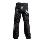 Neu - HK Army Freeline Pant - Relax / Regular Fit - stealth