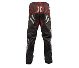HK Army Freeline Pant Paintballhose - Jogger Fit