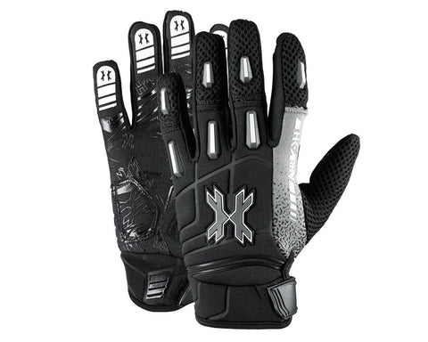 HK Army Pro Glove Fullfinger Paintball Hanschuhe