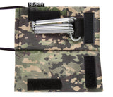 HK Army Magnum Barrel Sock