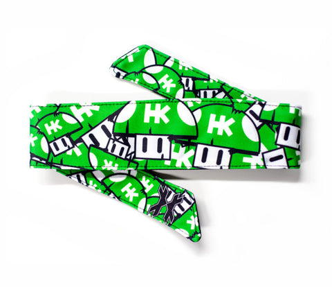 HK Army Headband One-up