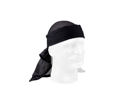 HK Army Headwrap black