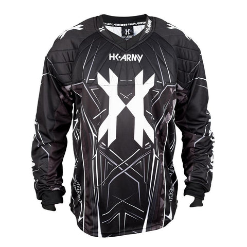 HK Army Youth HSTL Line Jersey/ Paintball Oberteil für Kinder