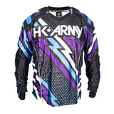 HK Army Hardline Paintball Jerseys