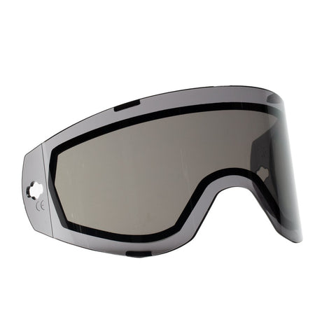 HK Army HSTL Goggle thermal Lenses