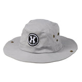 HK Army Icon Bucket Hats in verchiedenen Designs