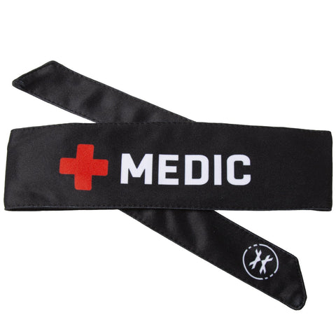 Neueste HK Army Headbands - Medic