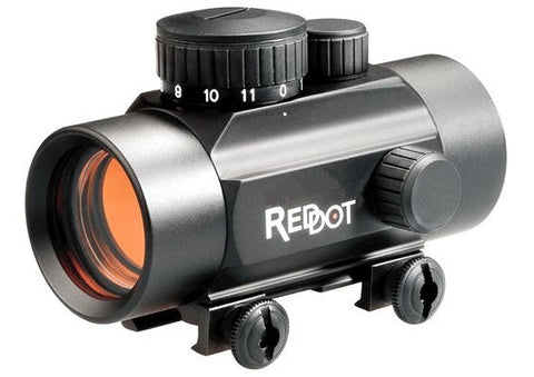 Raptor Red Dot Sight