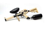 Tippmann Chronus Tactical Paintball Starter Set