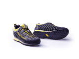 Trango World Outdoor Schuhe