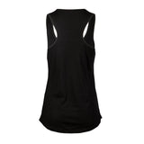 HK Army Woman Tank Top - Global Takeover black