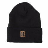 Neu - HK Army Blackout Beanies
