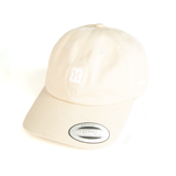 Neu: HK Army Dad Hats