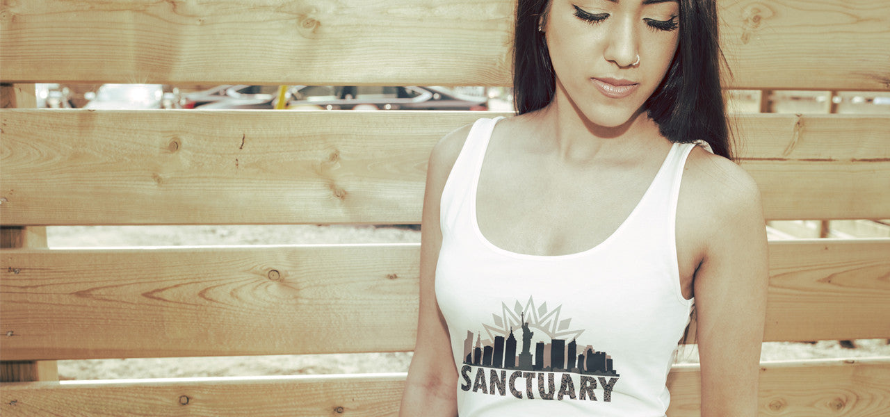 Sanctuary Collection