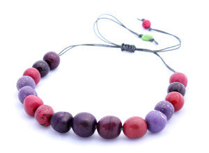 Bombona Necklace