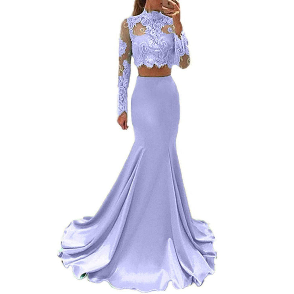 317b02310c0 Junior Prom Dresses With Short Sleeves - Gomes Weine AG
