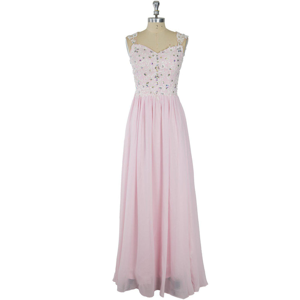 f20886141e9 Junior Prom Dresses With Straps - Data Dynamic AG