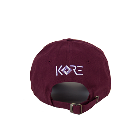 1882 DAD HAT - KORE LIMITED