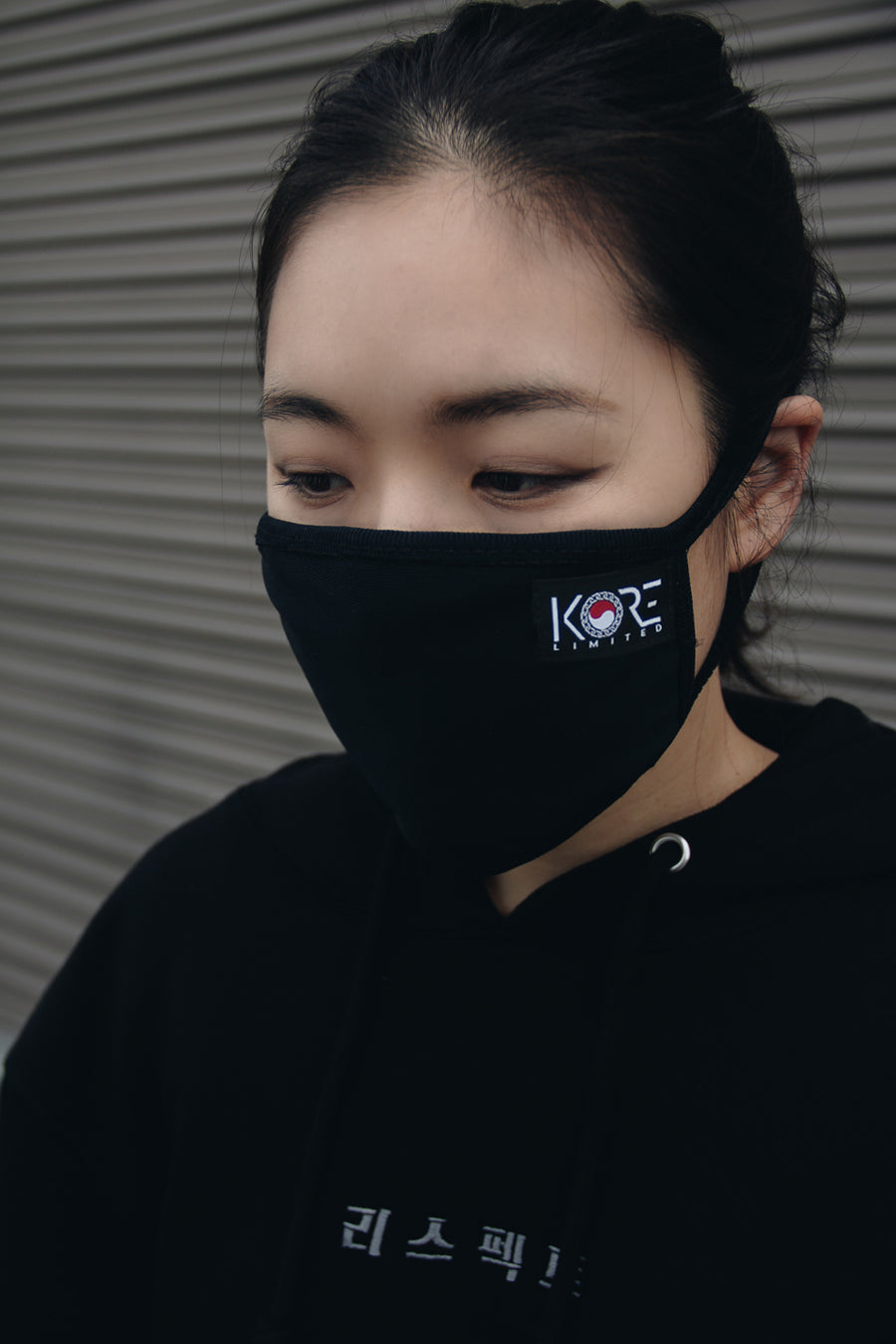 KORE FACE MASK