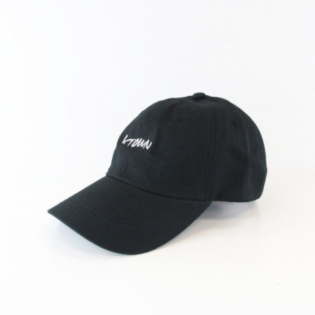 KTOWN DAD HAT