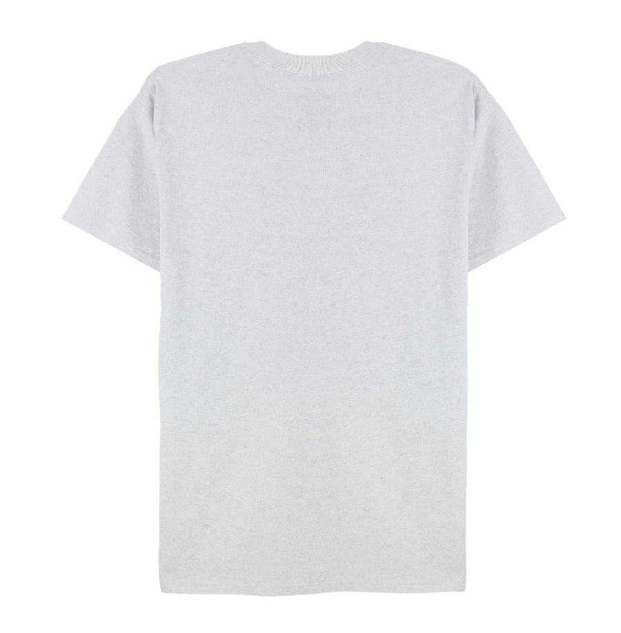 K.O.R.E. SAILOR TEE (WHITE HEATHER)