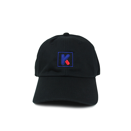 KILA K DAD HAT