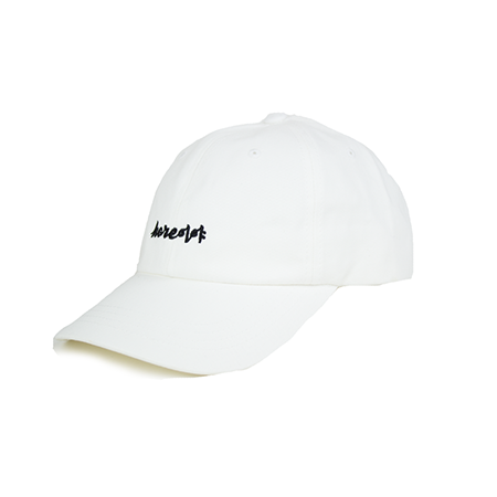 KOREYIYA DAD HAT