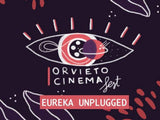 Eureka Unplugged - Vol.2