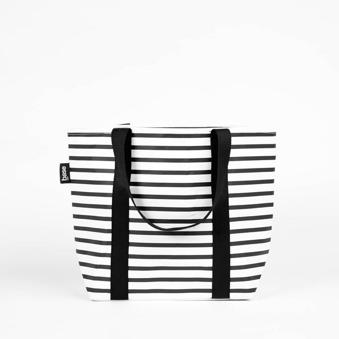 To-Market Shopper Stripe