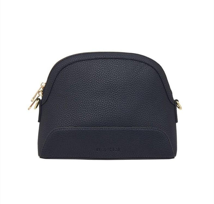Bronte Day Bag French Navy