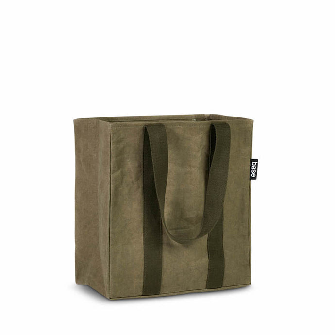 Grocery Base Khaki