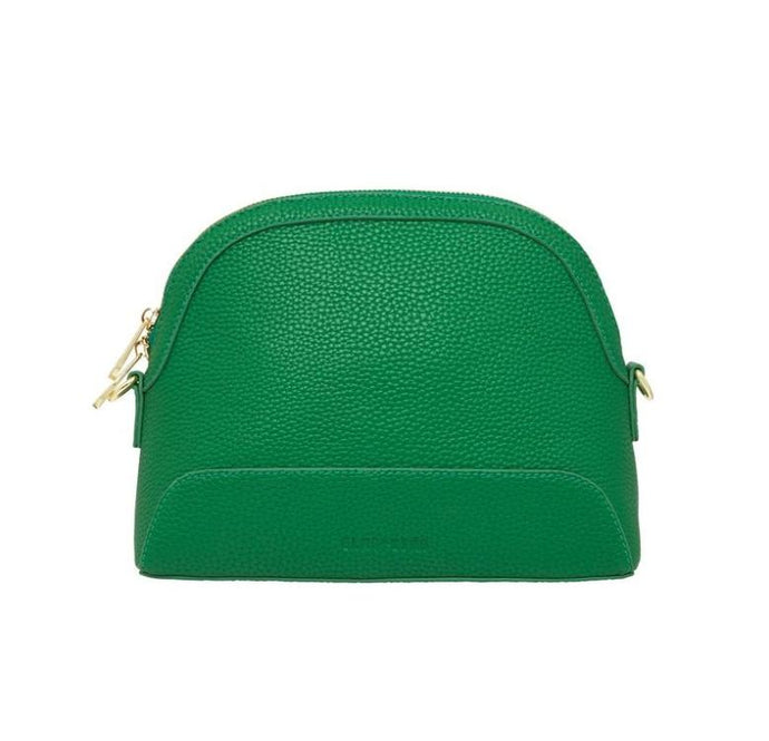 Bronte Day Bag Green