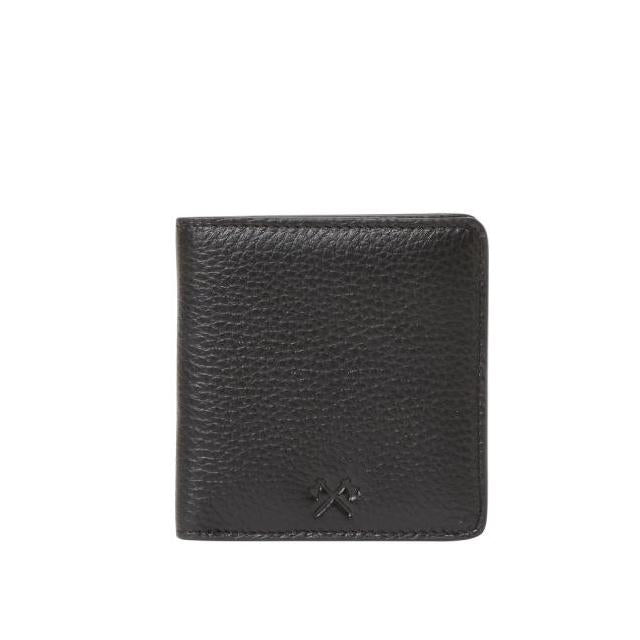 Patrick Leather Wallet