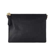 Load image into Gallery viewer, Coco Bag - Black
