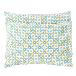 Safi Pillowcase Set