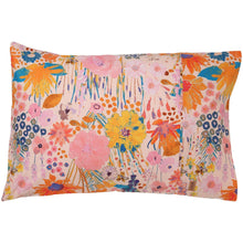 Load image into Gallery viewer, Field of Dreams - Pinky Pillowcase Set