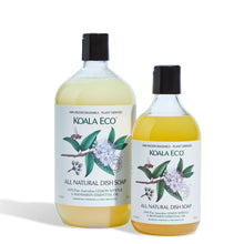 Load image into Gallery viewer, Dish Soap 1L Refill