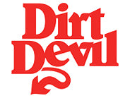 dirt devil vacuum bag