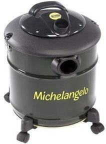 Emer 9020200U-Michelangelo-Drum Clean BWD200
