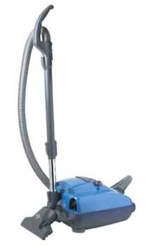 Sebo K2 Air belt K Series Canister Vacuum