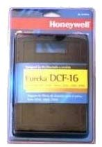 Honeywell H14016 Replacement Filter for Eureka DCF-16