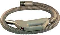 Generic Electrolux Super J Gas Pump Grip Hose