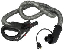 Eureka Hose Assembly 60791-2