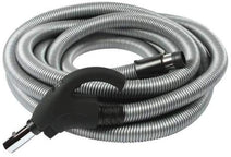30' Centec Low Voltage Hose with Button Lock 99484